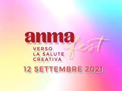 ANMAfest